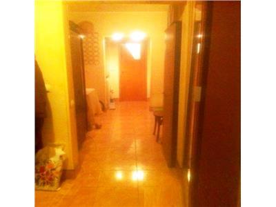 Apartament 3 camere Liviu Rebreanu Park Lake Mall