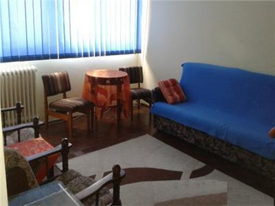 Apartament 2 camere Tineretului - Dimitrie Cantemir