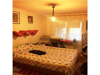 Apartament 4 camere Camil Ressu, Piata Matei Ambrozie