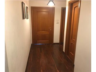 Apartament 3 camere Bdul Unirii