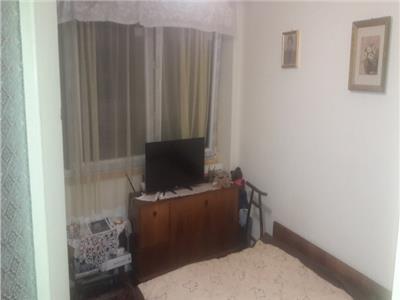 Apartament 3 camere Titan , Potcoava