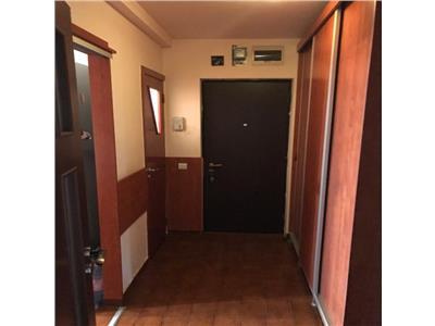 Apartament  4 camere Trapezului