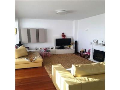 Apartament  2 camere 85 mp, Titan
