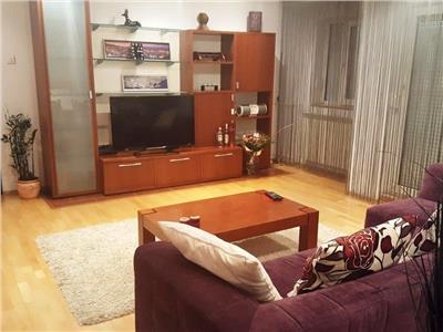 Apartament 4 camere Tineretului - Calea Vacaresti
