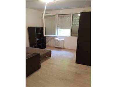 Apartament 3 camere Camil Ressu-metrou Nicolae Grigorescu