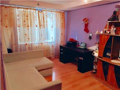Apartament 2 camere Mihai Bravu - Rond baba Novac