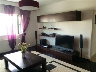 Apartament 3 camere Vitan Mall - Casa de Pensii