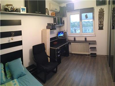 Apartament 3 camere Calea Vacaresti