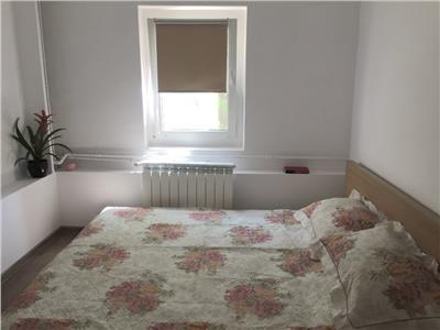 Apartament 2 camere modificat in 3 Tineretului, Parcul Lumea Copiilor
