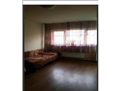 Apartament 2 camere Sos Iancului