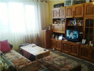 Apartament 3 camere Parcul Titanii