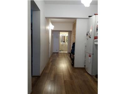 Apartament 3 camere  Basarabia, metrou Piata Muncii
