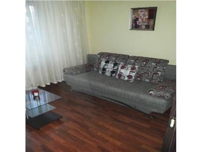 Apartament 2 camere Sos Pantelimon