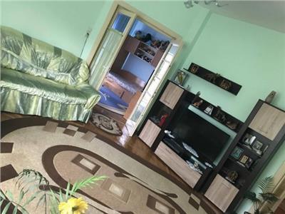 Apartament 3 camere Unirii-Calea Calarasi