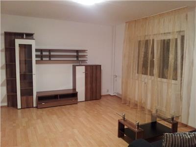 Apartament 2 camere Mihai Bravu-Mtrou Dristor