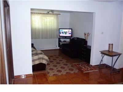 Vanzare Apartament 3 camere Decebal, Bucuresti