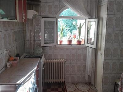 Vanzare Apartament 2 camere Basarabia, Bucuresti