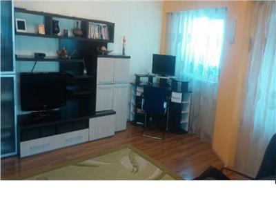 Apartament 2 camere Calea Mosilor-Bdul Dacia