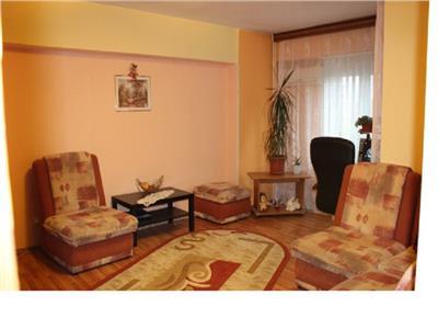 Apartament 3 camere Piata Muncii-Calea Calarasi