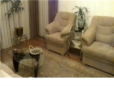 Apartament 3 camere Baba Novac-Parc Constantin Brancusi