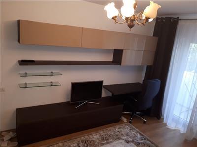 Apartament 2 camere Mosilor-Metrou Obor