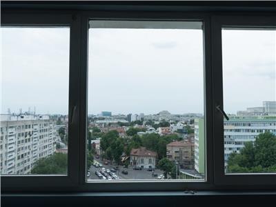 Apartament 3 camere Unirii-Dimitrie Cantemir