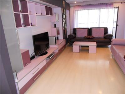 Apartament 2 camere Unirii-Nerva Traian