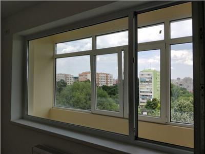 Apartament 2 camere Marasesti, Dimitrie Cantemir