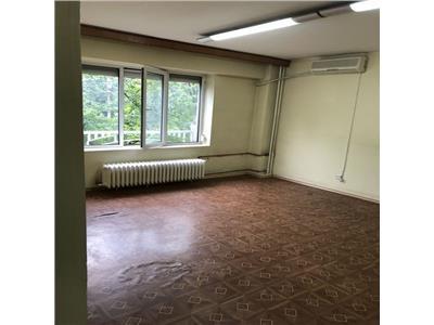 Apartament 2 camere Calea Calarasilor-Delea Veche