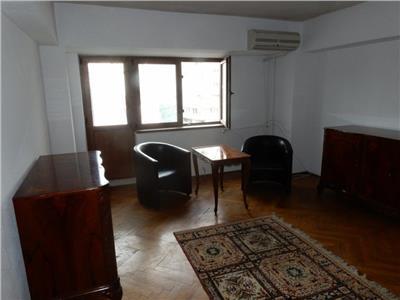 Apartament 3 camere Unirii-Piata Alba Iulia