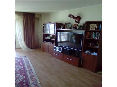 Apartament 3 camere Rond Alba Iulia
