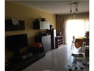 Apartament 4 camere, duplex, Decebal