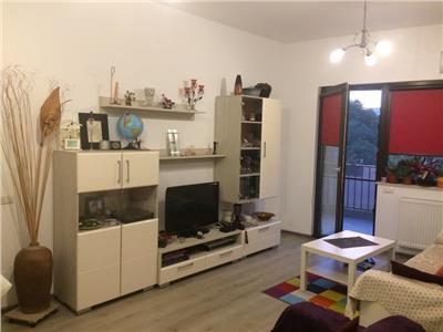 Apartament 3 camere Bdul Basarabia