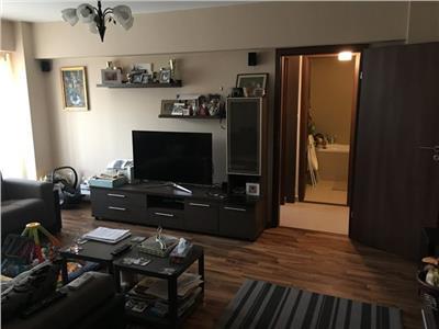 Apartament 3 camere Iancului-Ritmului