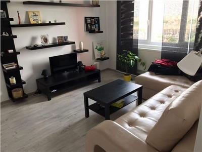 Apartament 3 camere Stefan cel Mare-Lizeanu