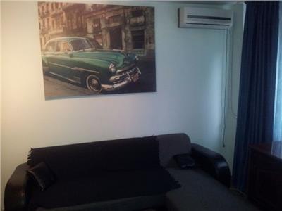 Apartament 3 camere Obor-Baicului