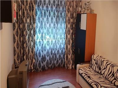 Apartament 2 camere Dristor - Ramnicul Sarat