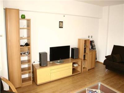 Apartament 2 camere Unirii-Parc Izvor
