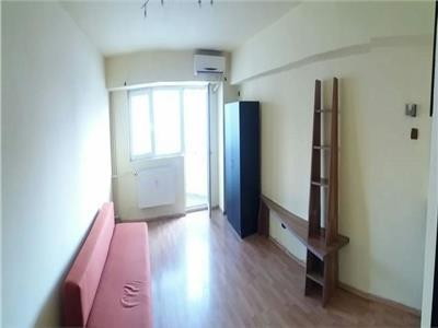 Apartament 3 camere Pantelimon-Chisinau
