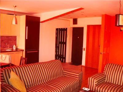Vanzare Apartament Baba Novac, Bucuresti