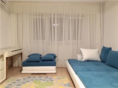 Apartament 3 camere Piata Unirii