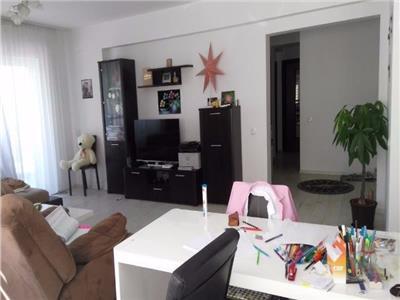 Apartament 3 camere Metrou Timpuri Noi