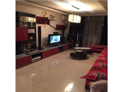 Apartament 4 camere - LUX- Mihai Bravu Prosper