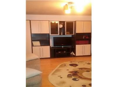 Apartament 3 camere Camil Ressu