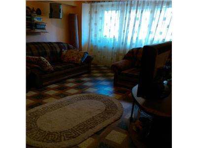 Apartament 3 camere Pantelimon-Ritmului