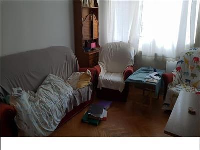 Apartament 2 camere Parc Tineretului