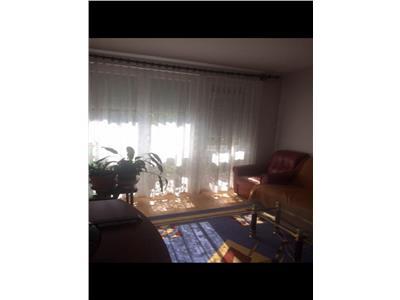 Apartament 3 camere Titan-Parc Constantin Brancusi