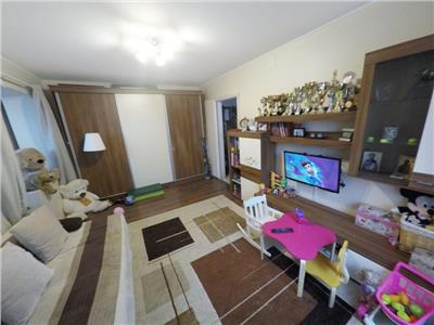 Apartament 2 camere Basarabia-Arena Nationala