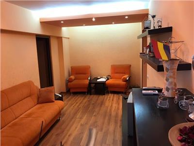 Apartament 2 camere Mihai Bravu-Metrou Piata Muncii