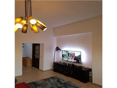 Apartament 3 camere in vila Piata Unirii-Rond George Cosbuc